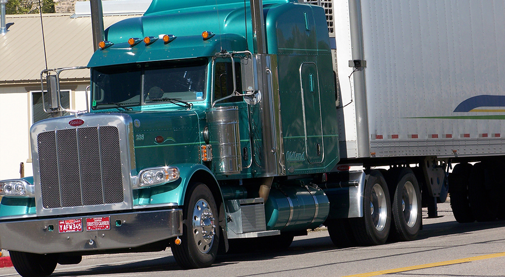 Frequently Asked Questions: Earning Your Class A Commercial Driver's License