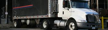 Class A Truck Training